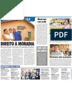 Avanca Goias 43 Impresso 16-04-2012