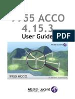 9955_ACCO_User_Manual_4.15.3