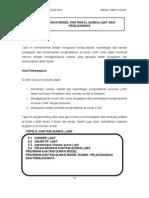 11. Topik 5 Aplikasi Khatam Al-quran J-qaf Ms 76-83