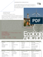 Poster Eco2011