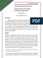 jurnal M2
