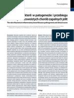 Forum Zakażeń 2012-3(1-49–53