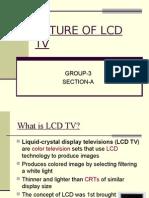 futureoflcdtv-100107102613-phpapp02