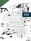 Iraqi Spy Manual    2RAD-2004-600760-ELC.PDF