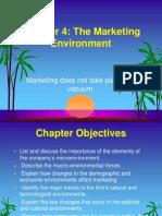 Marketing My Slides 04