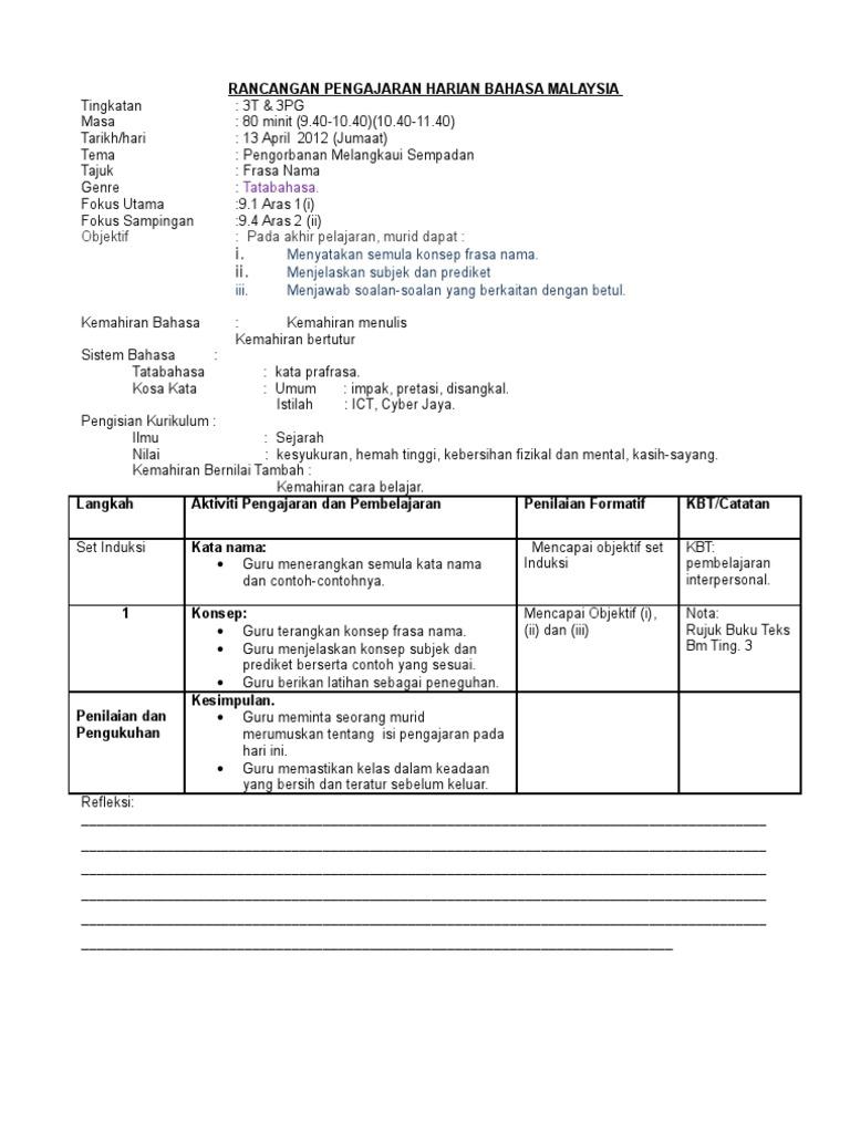 Contoh Frasa Subordinatif Download Gambar Online Download Gambar