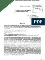 Denuncia Fabio Castellucci 16Aprile2012