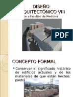 Proyecto Diseño 8