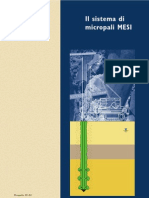 27 01I Catalogo Micropalo MESI