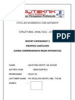 design of simply supported beam pdf