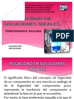 DIAPOSITIVAS_FUGACIDAD