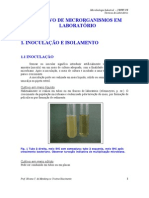 Isolamento_Microrganismos