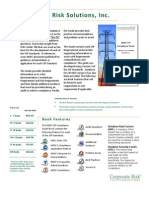 Compliance Guide Order Form v3 Testimony