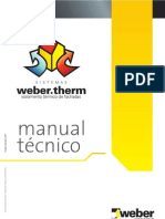 MT Webertherm2011 CD