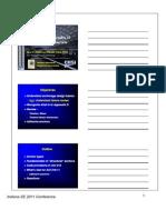 NSA_IN Anchorage Seminar 3-11_3 Slides