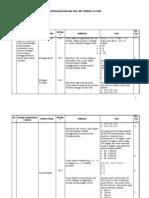 15_SMP_MTK_1.pdf