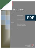 Caso Cargill[1]