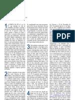 Carta Apostolica Porta Fidei[1]