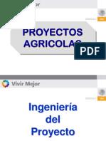 5 Giro Agricola