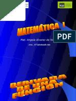 tutoría3_Derivadas_PEaD