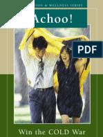 Achoo_en_US