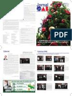 Jornal da OAB/SM Nov/Dez 2011