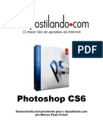 Photoshop Cs 6