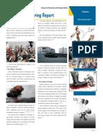 dailymonitoringreport 4-15-2012