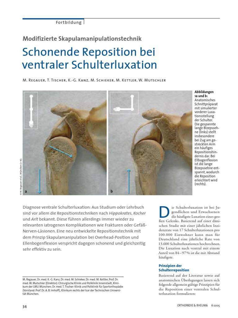 Berühmt Uncovertebral Gelenkanatomie Bilder - Physiologie Von ...