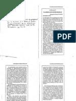 Elaboracion Programas m.pansza 2