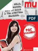 Guia Erasmus 2012 Net