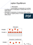 Adsorption Equil Principles_483
