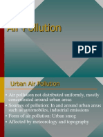 Air Hygiene 3
