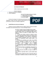 310_Apostila_Completa