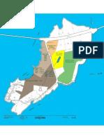 12-57 Property Map