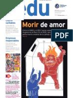 PuntoEdu Año 8, número 239 (2012)