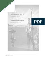 Manual de Practicas de Topografia IV