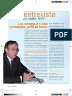 Entrevista Dr  Pintó_Revista Ferrer
