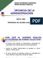 INTRODUCCIÓN ADMON ING MECÁNICA (1)