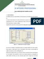 Guiao_PAP