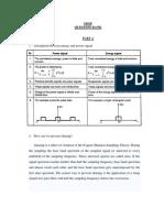FDSP in pdf
