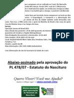 Inform 16/04/2012