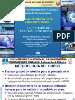 Cap 01a Enrutamiento Dinamico-Algoritmos