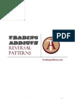 TA - Reversal_Patterns