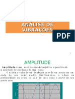 57946305 Analise de Vibracao