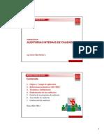 PresentacionISO9001-6