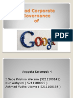 Gcg Google_ Kelompok4_d