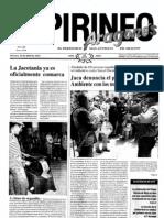 20020426 EPA RioAragon vermu SanJorge Jaca
