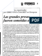 20020607 EPA Jornadas EbroVivo