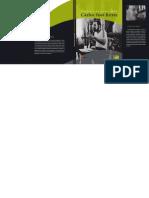 PDF Carlos Jose Reyes